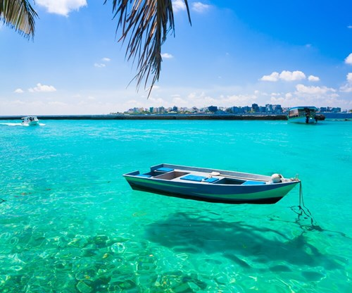Which Beachcomber Mauritius resort is right for you?